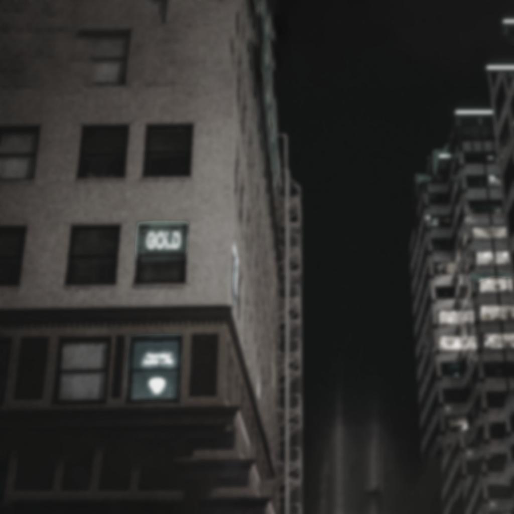 Peter Dumat Lyrik Stadt Nacht statt Schlaf